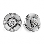 Copley-Five-Diamond-Studs-1