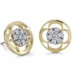 Copley-Pave-Stud-Earrings-1