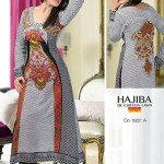 Dawood Textiles Eid Collection 2013 For Women 005