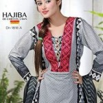 Dawood Textiles Eid Collection 2013 For Women 009