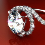 Diamond Engagement Rings 003 600x600