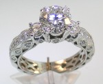 Diamond Engagement Rings 004 600x490