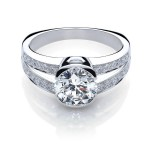 Diamond Engagement Rings 008 600x600