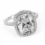 Diamond Engagement Rings 012 350x350