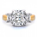 Diamond Engagement Rings 015 480x480