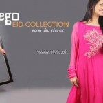 Ego Eid Collection 2013 for Women and Girls 001 150x150 pakistani dresses