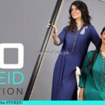Ego Eid Collection 2013 for Women and Girls 002 150x150 pakistani dresses