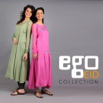 Ego Eid Collection 2013 for Women and Girls 003 150x150 pakistani dresses