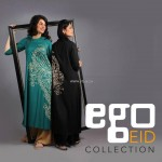 Ego Eid Collection 2013 for Women and Girls 004 150x150 pakistani dresses