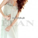 Elan Eid-Ul-Fitr Collection 2013 For Girls 001