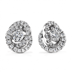 Endeavor-Stud-Earrings-1