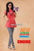 Engine Carnival Collection 2013 For Eid-Ul-Fitr 004