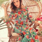 Ethnic by Outfitters Festive Collection 2013 For Women 005