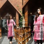 Fatima Tahir Eid Collection 2013 for Women 002