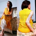 Fatima Tahir Eid Collection 2013 for Women 005