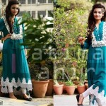 Fatima Tahir Eid Collection 2013 for Women 006
