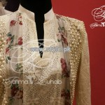 Fatima Zuhaib Eid Dresses 2013 For Girls 004