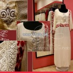 Fatima Zuhaib Eid Dresses 2013 For Women 006