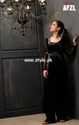 Ferozeh Eid Dresses 2013 For Girls 002