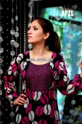 Ferozeh Eid Dresses 2013 For Girls 004
