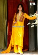 Ferozeh Eid Dresses 2013 For Women 007
