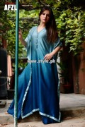 Ferozeh Eid Dresses 2013 For Women 008