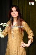 Ferozeh Eid Dresses 2013 For Women 009