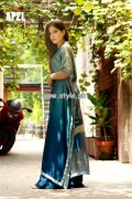 Ferozeh Eid Dresses 2013 For Women 010