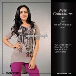 Fifth Avenue Clothing Eid Collection 2013 For Boys and Girls 002