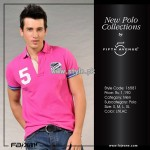 Fifth Avenue Clothing Eid Collection 2013 For Men and Women 005