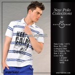 Fifth Avenue Clothing Eid Collection 2013 For Men and Women 006
