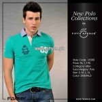 Fifth Avenue Clothing Eid Collection 2013 For Men and Women 007