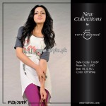 Fifth Avenue Clothing Eid Collection 2013 For Men and Women 009