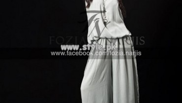 Fozia and Narjis Eid Collection 2013 For Women 009