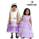 Front Row Eid Collection 2013 For Men, Women and Kids 004