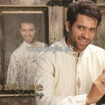 Grace Fabrics Eid Collection 2013 For Men 004