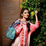 Gulabo Mid Summer Collection 2013 For Girls 002