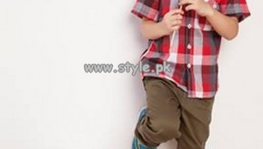 Guts by Cambridge Kids Wear Collection 2013 For Eid 006
