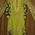 Hina Aamir Eid Collection 2013 For Women 0010