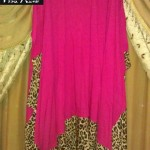 Hina Aamir Eid Collection 2013 For Women 002