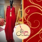 Hinash Eid Collection 2013 For Women 0004 150x150 pakistani dresses