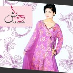 Hinash Eid Collection 2013 For Women 001 150x150 pakistani dresses