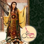 Hinash Eid Collection 2013 For Women 002 150x150 pakistani dresses