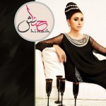 Hinash Eid Collection 2013 For Women 003 150x150 pakistani dresses