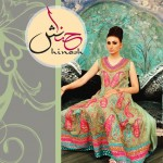Hinash Eid Collection 2013 For Women 007 150x150 pakistani dresses