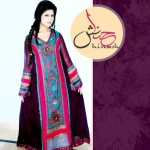 Hinash Eid Collection 2013 For Women 008 150x150 pakistani dresses