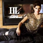 Hira Lari Jumpsuits Collection 2013 for Women 003