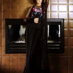 Hira Lari Jumpsuits Collection 2013 for Women 004