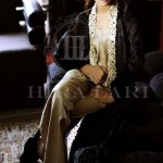 Hira Lari Jumpsuits Collection 2013 for Women 005