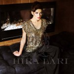 Hira Lari Jumpsuits Collection 2013 for Women 009